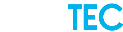 Captec.nl