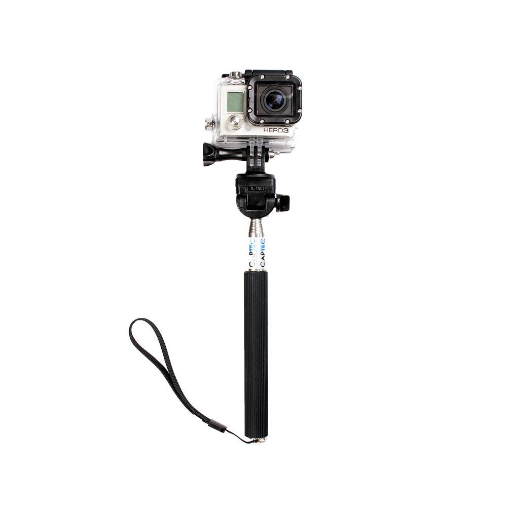 Captec Selfie Stick
