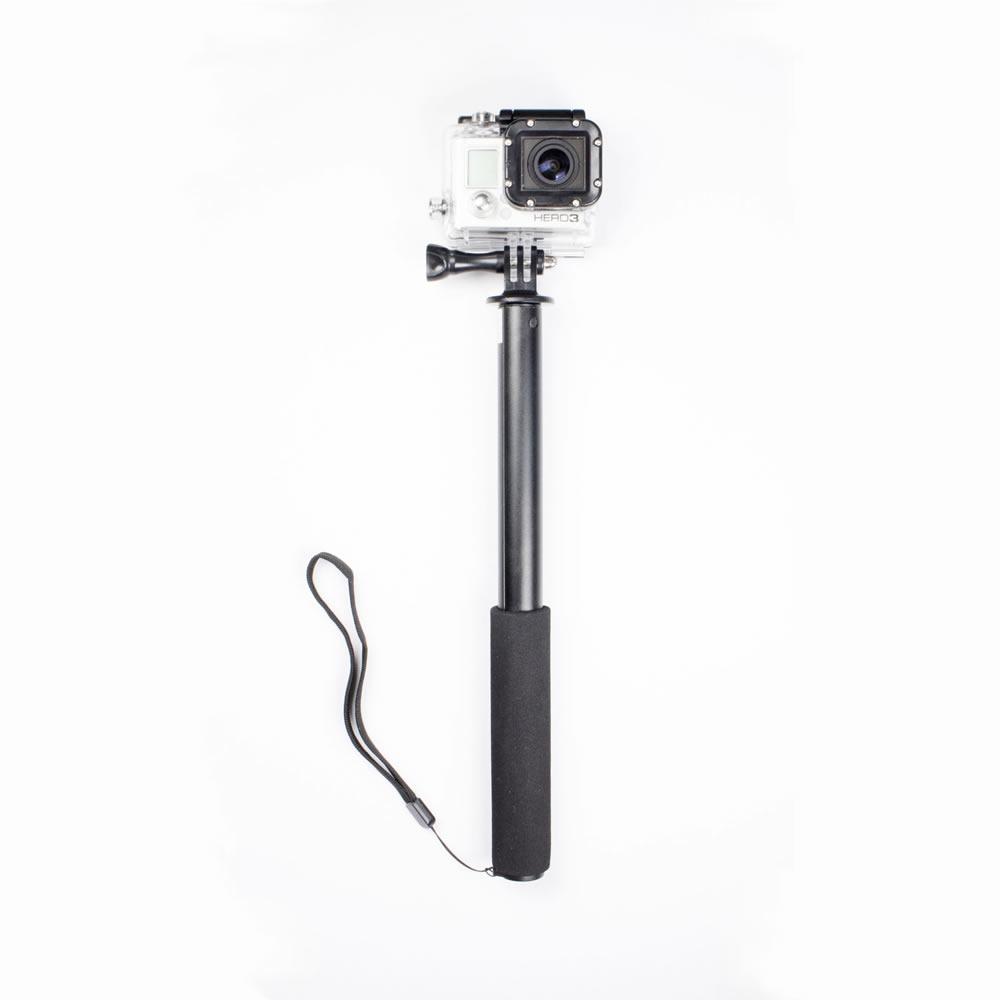 Captec Selfie Stick Pro