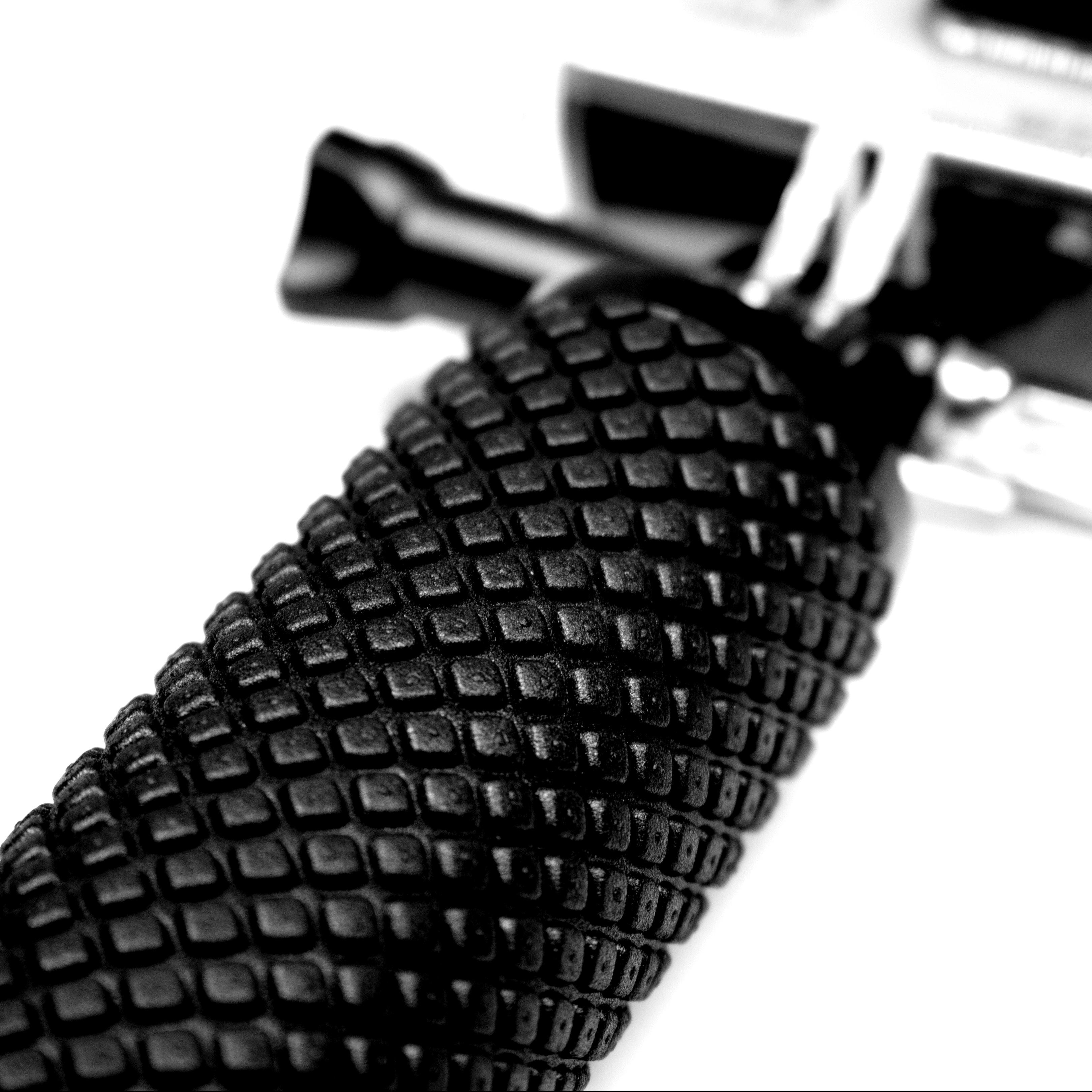 shoot03-e1458145406385-blackwhite