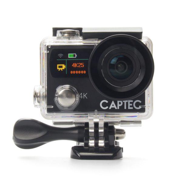 capture-5v2-front