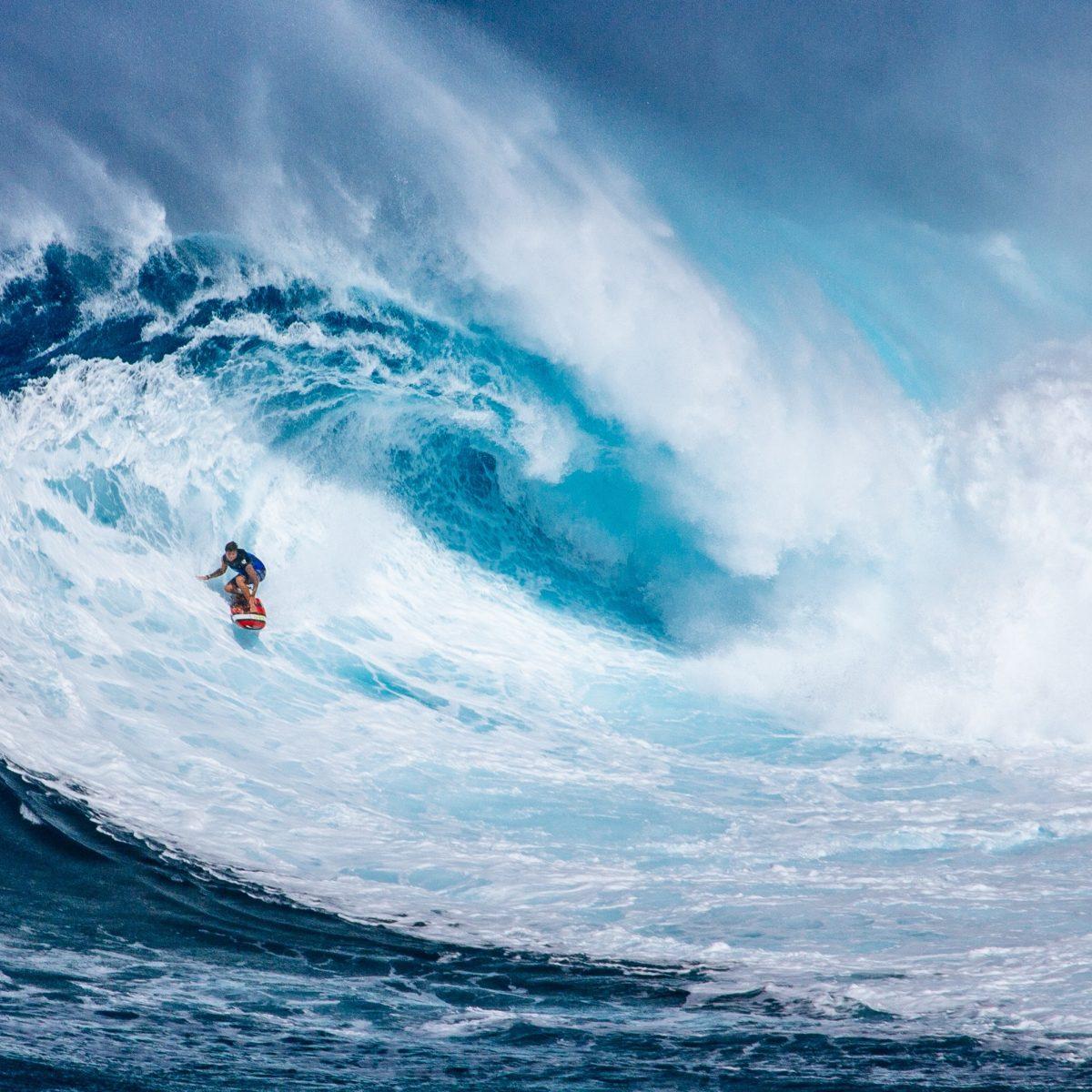 surf-1477175