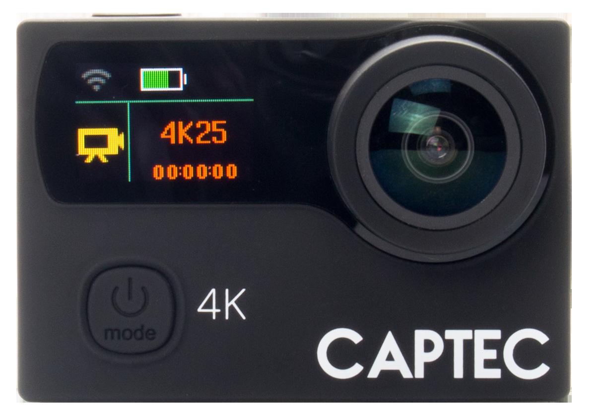 Capture 5